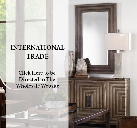 international-trade.jpg