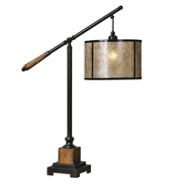 Sitka table lamp 26760 1 genesis mindy brownes interiors