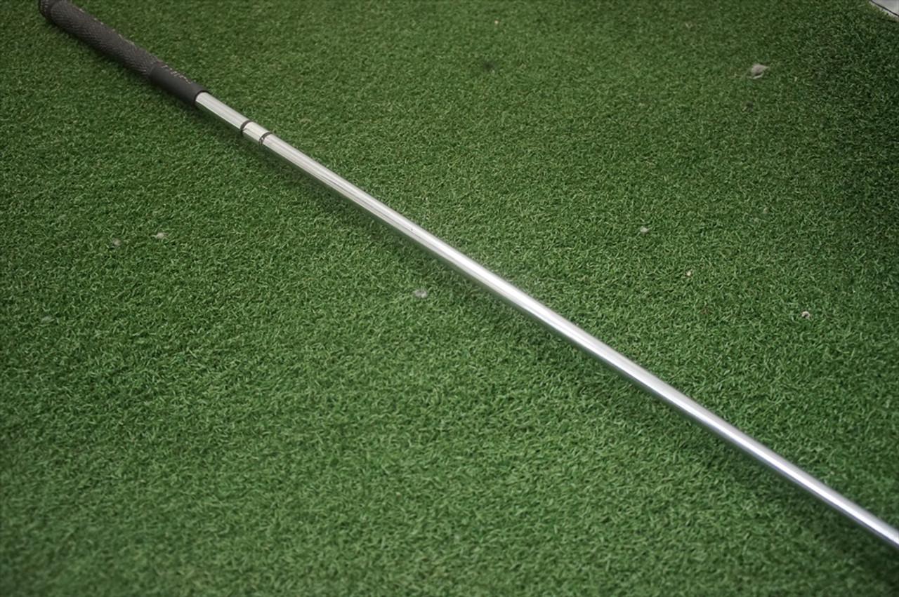 Callaway Steelhead X 14 Pro Series Stiff Flex 3 Iron Steel 0273964