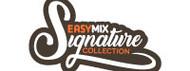 EasyMix Signature