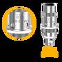 Aspire Nautilus atomizer