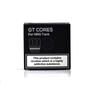 Vaporesso GT Core Atomizers