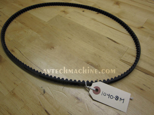 1040-8M-10 Mitsubishi Timing Belt