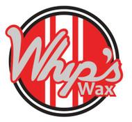 Whip's Wax
