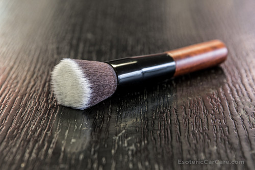 PolishAngel Platinum Interior Brush.