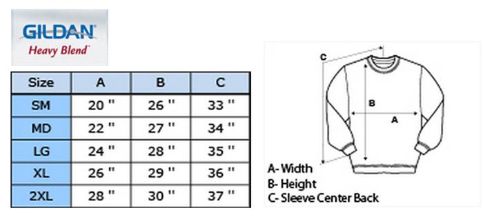 sweater-size-chart.jpg