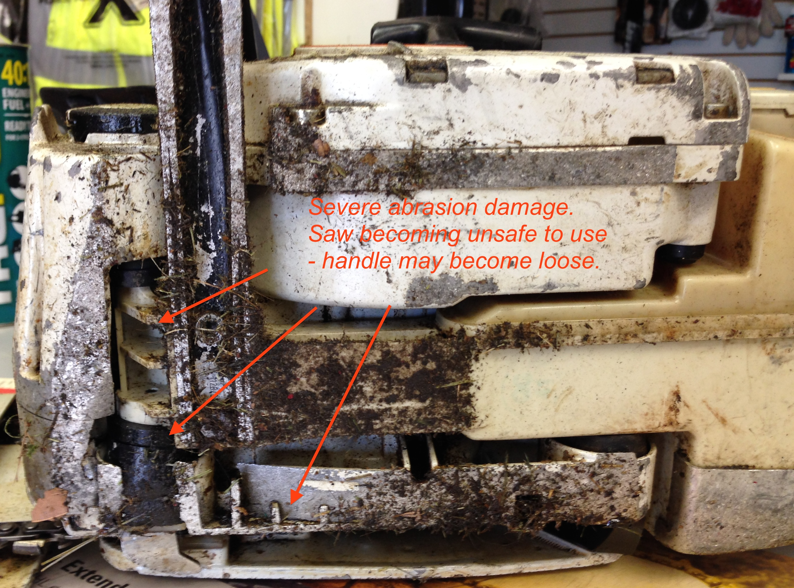 damaged-saw-underneath.jpg