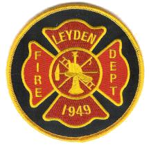 leyden-fire-dept.png