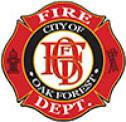 logo-cityofoakforest.jpeg