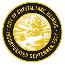 logo-crystalake.jpeg