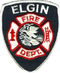 logo-elgin.jpeg