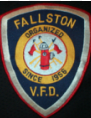 logo-fallston.png