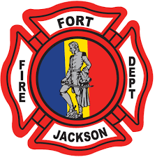 logo-fort-jackson.png