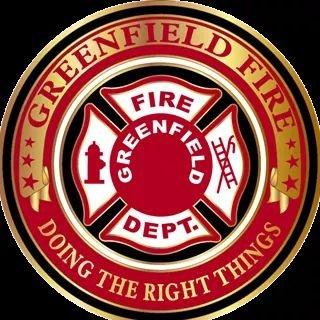logo-greenfieldcityfire.jpg