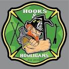 logo-hookshooligans.jpeg