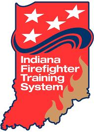 logo-indianafire.png
