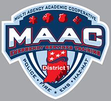 logo-maac.png