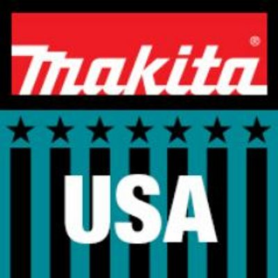 logo-makitausa.jpeg