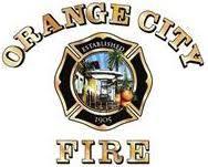 logo-orangecity.jpeg