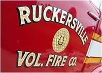 logo-ruckersville.jpg