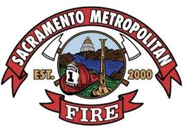 logo-sacfiredistrict.jpeg