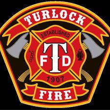 logo-turlock.jpeg