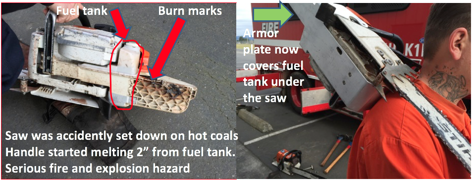 melted-fuel-tank.png