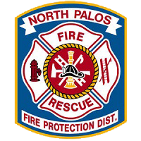 northpalosfd-200x200.png