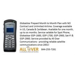 all-over-prepaid-250x250.jpg