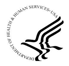dohhs-logo.jpg