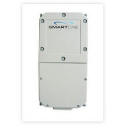smartone-250x250.jpg
