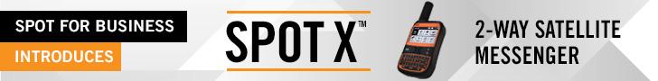 spot18-spot-for-business-spotx-3.jpg