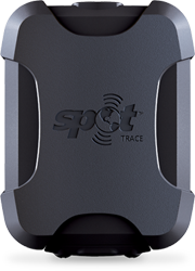 trace-device-1-.png
