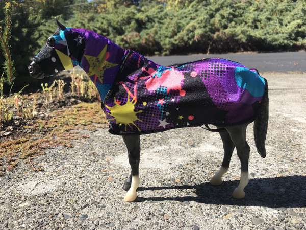 Model Horse Sets