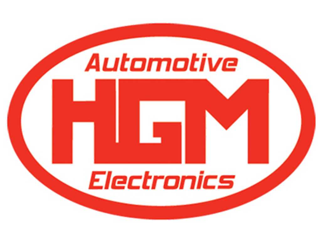 Out with the Old and In with the New Using HGM Compushift Stand Alone Transmission Controllers!