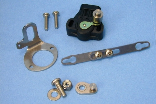 Acculink Throttle Position Sensor Kit