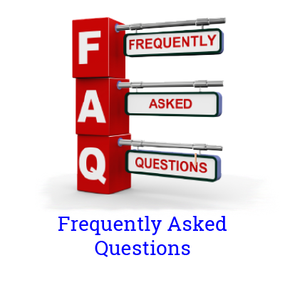 Technical Support - Transmission Controller FAQ