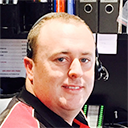 Jonathon Bosel - Operations Manager - Wholesale Automatic Transmissions