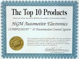 transmission-digest-2010-top-10-products.jpg