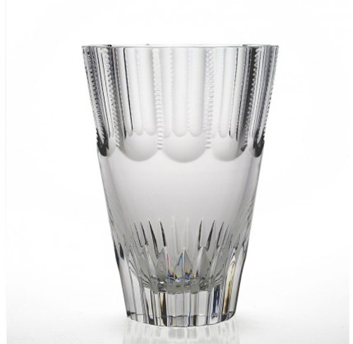 William Yeoward Crystal Karen Bud Vase 8