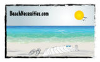 BeachNecessities.com