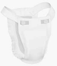 Prevail Belted Shields PV-324