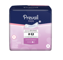 Prevail Bladder Control Pads (Maximum) Sample
