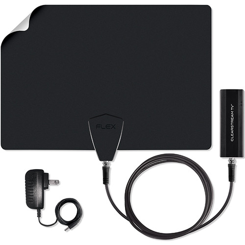 ClearStream FLEX Wireless Bundle