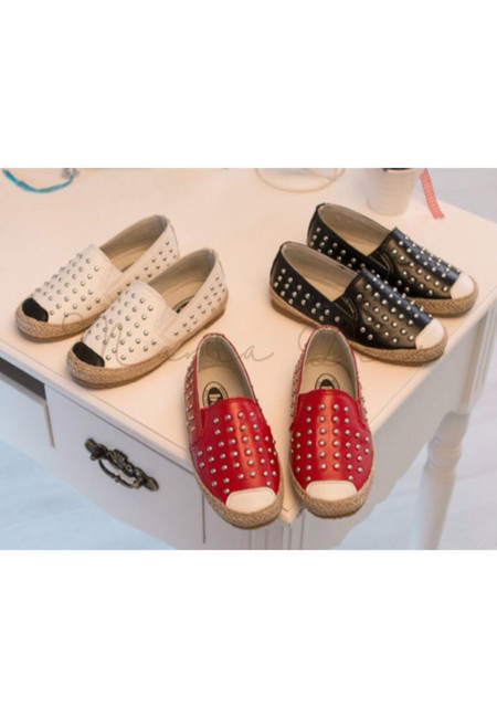 Rivet Fashion Shoes