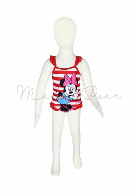 Minnie Mouse Kid Swimwear