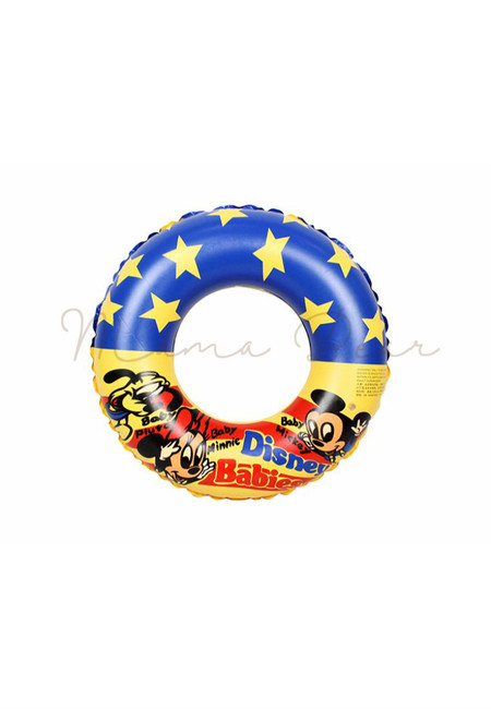Disney Babies Swim Ring