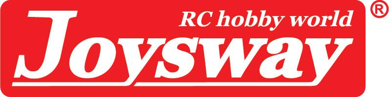 joysway-rc-hobby-world-logo-joysway-hobby-com-basic.jpg