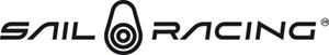 sailracing-logo-small.jpg