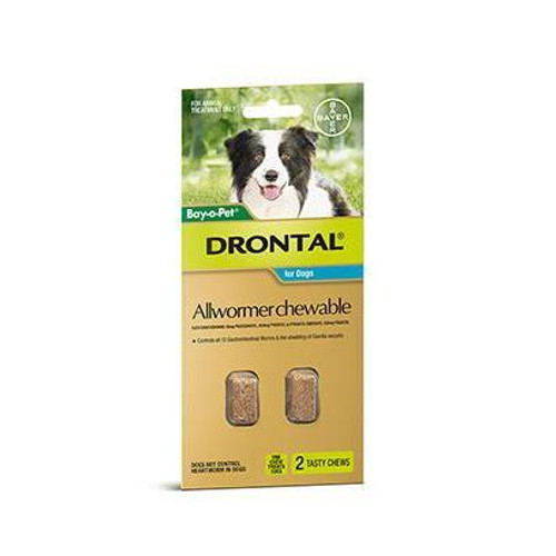 Frontline For Dogs  Kg  Pack Best Price